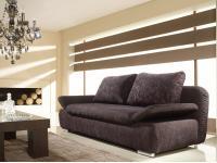 Form kanapé (automatikával), Kategória:Kanapék, Szélesség:213cm Hosszúság:97cm Magasság:90cm