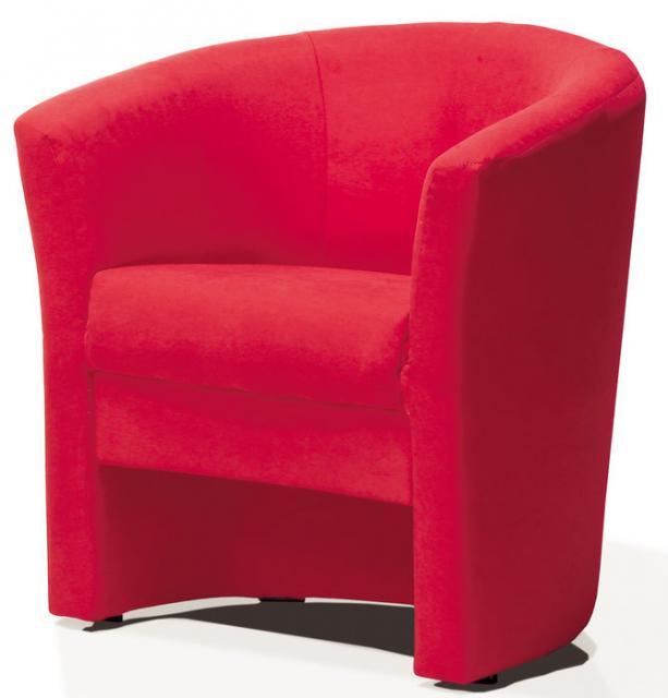 Swing fotel, Kategória:Fotelek, Szélesség:72cm Hosszúság:63cm Magasság:77cm