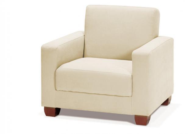 Torino fotel, Kategória:Fotelek, Szélesség:90cm Hosszúság:87cm Magasság:83cm